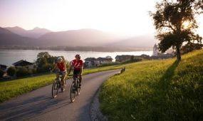 Kiváló nyári eredmények Ausztriában