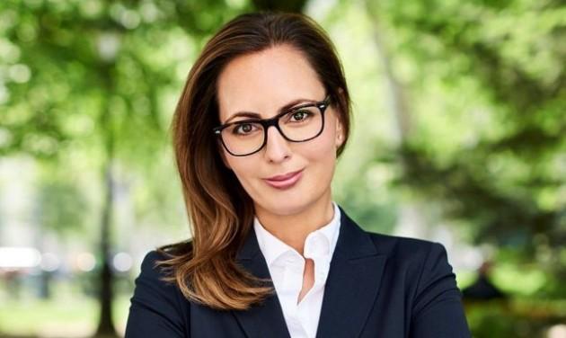 Henyecz Krisztina az MTÜ-nél folytatja