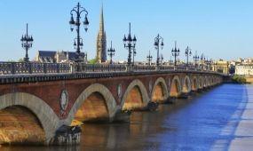 Bordeaux a világ legjobb városa a Lonely Planet szerint
