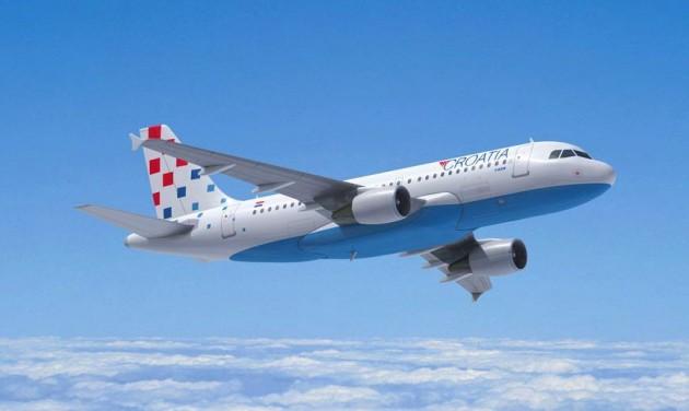 Újabb légitársaság alkalmazottai sztrájkolnak