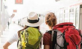 Minden uniós 18 évesnek járjon az Interrail kártya