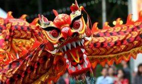 Szakmai napot szervezett az NGM a kínai turizmusról