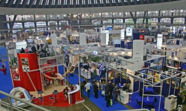 Budapesti szolgáltatókat várnak a belgrádi vásárra