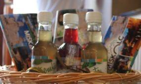 Miskolc és környéke egyedi helyi termékei is bemutatkoznak az OMÉK-on