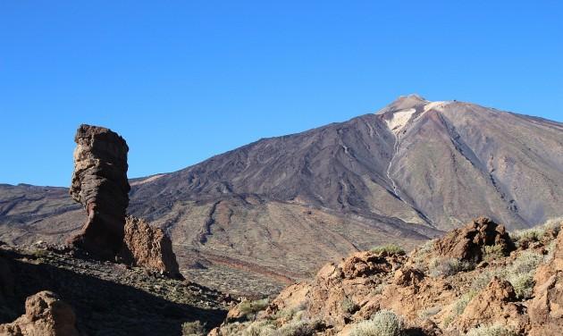 Újabb két szigetre indul a ViaSale Travel második study tourja