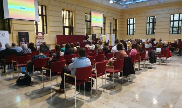 BGE50: Molnár, Flesch, Csizmadia a turisztikai közgazdászképzésről