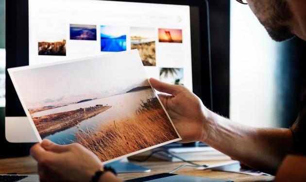 Digitális Turisztikai Workshopok 2.0