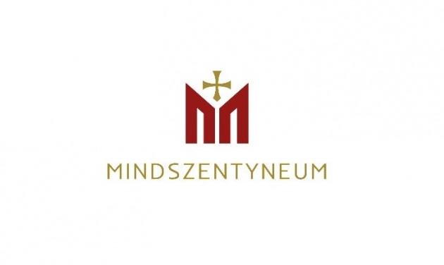 Elindult a Mindszentyneum kivitelezése