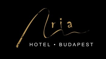 Housekeeping vezető, Aria Hotel Budapest