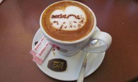 Megnyílt a Miskolc Bolt és Café
