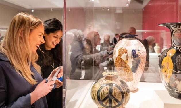 A közösségi finanszírozáson dől el egy 130 éves angol múzeum jövője