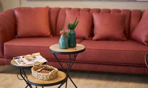 Családbarát és wellness-szállodákat is minősítettek a Hotelstarsban