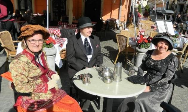 Kedvezményes túrák Egerben a turizmus világnapján