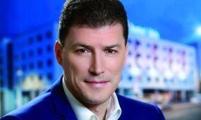 Egy francia Varsóból – interjú az Orbis elnök-vezérigazgatójával