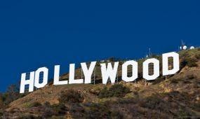 Hollywood kiemelkedően jó nyári szezont zár