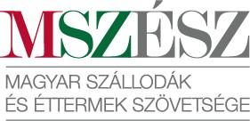 Felhívás a XVIII. Magyar Ingatlanfejlesztési Nívódíj Pályázaton való részvételre