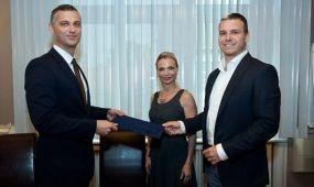 Újabb stratégiai megállapodás: a TV2 is népszerűsíti a belföldi turizmust