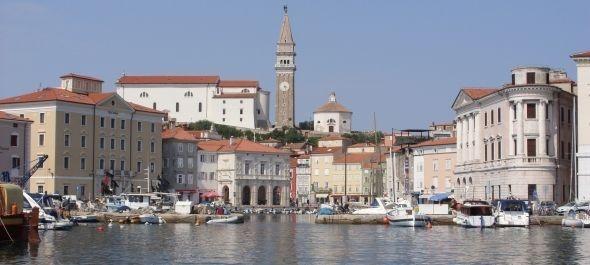 24 százalékkal nőtt a britek száma Szlovéniában