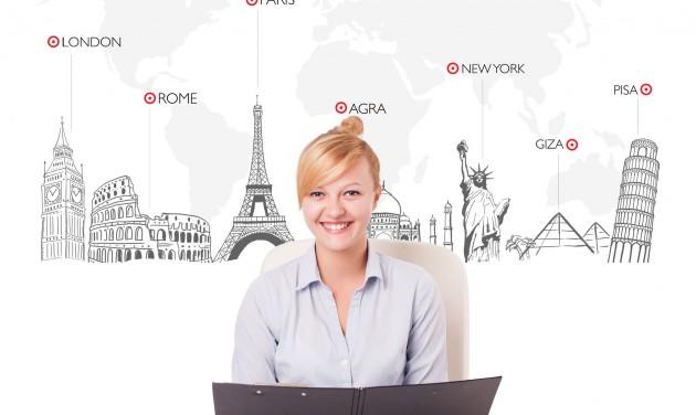 További állami segítséget kérnek az utazási irodák