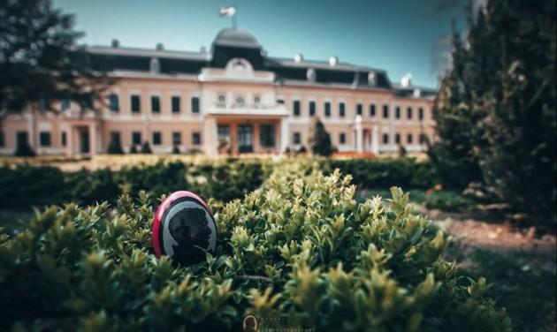 Most otthonról is bejárhatjuk a gyulai várat, az Almásy-kastélyt és Erkel szülőházát