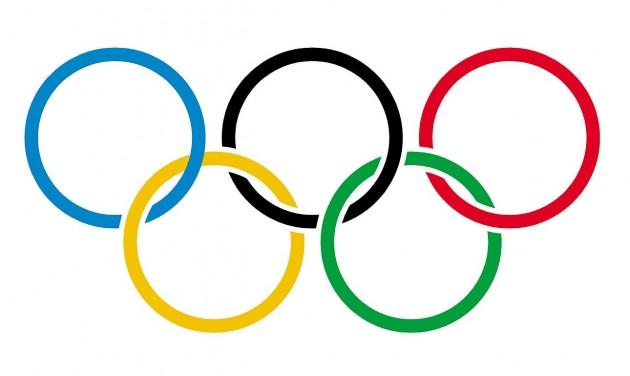 2021-re halasztották a tokiói nyári olimpiát