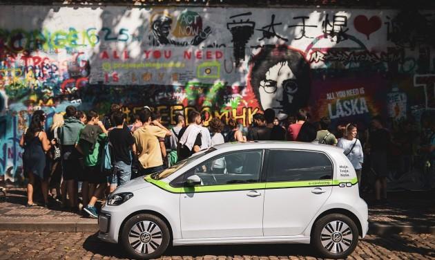 Külföldön terjeszkedik a magyar GreenGo