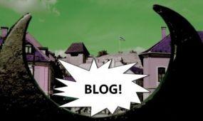 Újra blogol Egerből Jumurdzsák - de ki ő?
