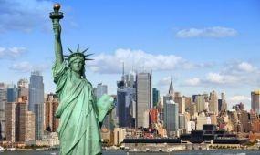 Álomszámok az USA turizmusáról