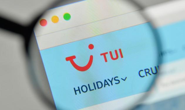 TUI: jön a tanácsadási átalánydíj