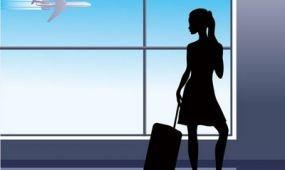 HOTREC-vélemény az utazási irányelv tervezetéről