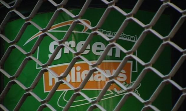 Csak a Green Holidays utazási szerződéseiért áll helyt az Uniqa