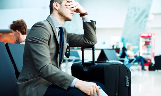 Járattörlés – milyen jogok illetik meg az utasokat?