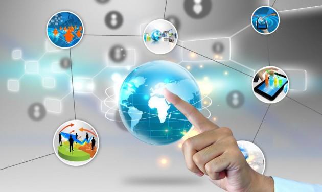 A DZT bemutatta a turizmus digitális trendjeit