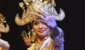 Sikeres indonéz turisztikai és kereskedelmi hétvége a Millenárison