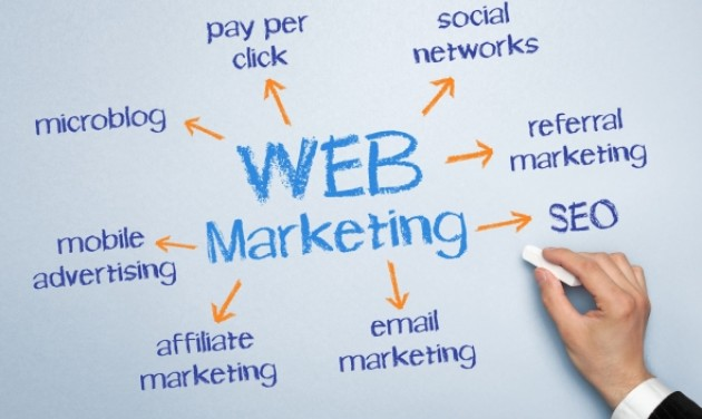 Nyitottak az internetes marketingalkalmazásokra a kkv-k