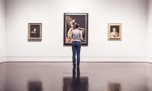 Több mint félmilliárd forint pályázati pénz múzeumok támogatására