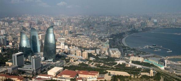 Újraindítja bakui járatát a Wizz Air – Kazahsztán lehet a következő?