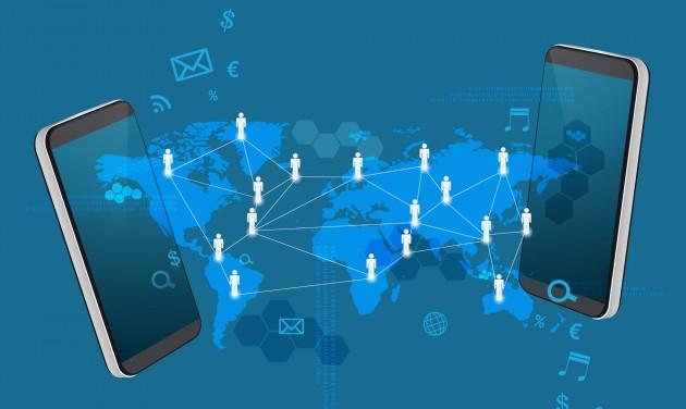 Megegyezés született a roamingdíjakról