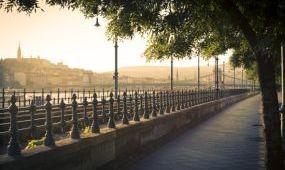 Dupláztak a kínaiak Budapesten az első negyedévben