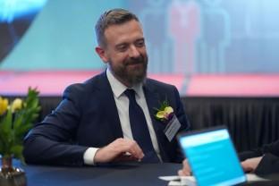 Magyar szakember a Medical Wellness Association szakértői karában