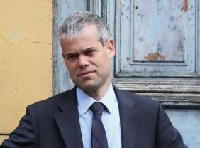 Neustadtl Dániel karriert váltott