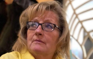 Elhunyt Bakonyi Erika, a lengyel képviselet egykori vezetője