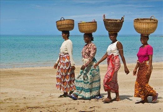madagaszkári nő keres madagaszkár