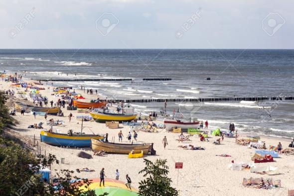 súlycsökkentő üdülőhelyek Lengyelországban