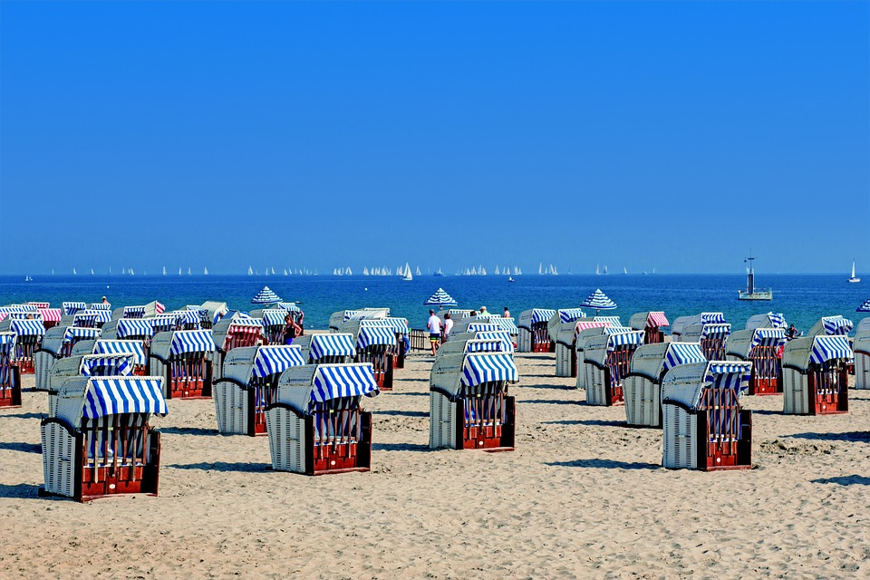 balti- tenger egyetlen ünnep