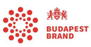 MEGHÍVÓ: Konzultáció Budapest Turizmusfejlesztési Stratégiájáról -  Turizmus.com